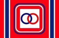 Κοινή ανακοίνωση Δημήτρη Μπαταγιάννη και Ανδρέα Μπέκιου για τον Α.Ο. Τρίκαλα Lululemon Logo, Kai, Logos, A Logo, Legos