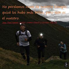 Las 79 Mejores Imágenes De Trail Running Deportes