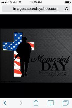 memorial day en usa 2015