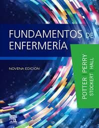 Study Guide for Fundamentals of Nursing By : Patricia A. Potter Book Excerpt : Get the most from your fundamentals education with the Study . Evidence Based Nursing, Nursing Procedures, Nursing Assessment, Nursing Process, Fundamentals Of Nursing, Nursing Books, Book Study, Critical Thinking, Nonfiction Books
