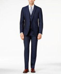 70 best midnight blue suit images man fashion blue