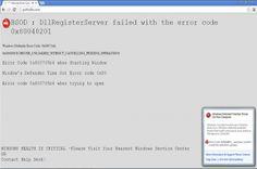 http://fr.removepc-threats.com/supprimer-pcthisfix-com-pop-up Enlever Pcthisfix.com pop-up