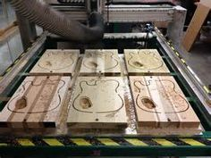 Wood Projects A Cnc Router The Best Image Search