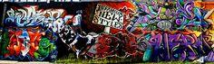 ? - ? - ? Empire - Heph  | Houston Texas Graffiti @ Graffalot