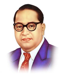 br ambedkar HD PNG photo and image New Images Hd, Pictures Images, B R Ambedkar, Photo Clipart, Photos Hd, Banner Background Images, Editing Background, Shayari Image, Png Photo