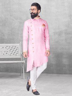 Wedding Kurta For Men, Wedding Dresses Men Indian, Indian Wedding Wear, Wedding Suits, Kurta Pajama Men, Kurta Men, Kids Kurta, Pathani Kurta, Mens Pathani