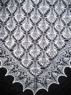 http://www.ravelry.com/patterns/library/estonian-jewel