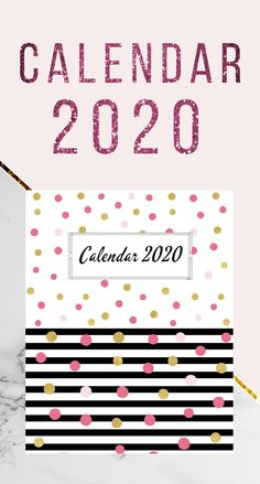 Calendar Monthly and Weekly Planner With 12 Month and 52 Week Planner and Notebook / Diary / Log / Journal for Organize and Plan Your Activities Paperback Week Planner, Weekly Monthly Planner, Simple Blog, Motivational Quotes For Students, Calendar 2020, Hand Warmers, Home Gifts, Gifts For Women, Good Books