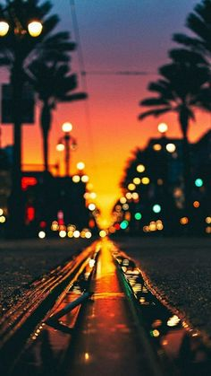 38 ideas photography inspiration city night for 2019 Urban Photography, Creative Photography, Amazing Photography, Street Photography, Landscape Photography, Nature Photography, City Lights Photography, Photography Ideas, City Wallpaper