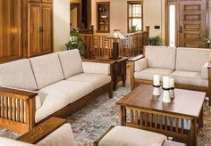 Mattie Lu is the best place to buy Amish furniture, home decor & outdoor living! Create the home where you love to live with solid wood furniture, outdoor furniture & decor made in USA by artisans. Wood Furniture Living Room, Amish Furniture, Furniture Sets, Furniture Design, Custom Furniture, Furniture Stores, Cheap Furniture, Living Room Seating, Living Room Sets