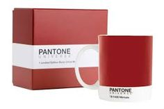 marsala pantone colour 2015 - rich burgundy, or is it oxblood? Or just dark red?