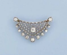 Royal Jewels, Crown Jewels, Antique Jewelry, Vintage Jewelry, Faberge Jewelry, Art Nouveau Jewelry, Diamond Brooch, Vintage Diamond, Indian Jewelry