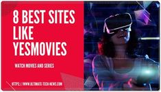 YesMovies is an excellent platform to stream TV shows and movies. Though there are several other free movies streaming websites, the movie buffs love to watch movies on YesMovies because of its interface and features. Streaming Tv Shows, Streaming Movies, Perfect Image, Perfect Photo, Love Photos, Cool Pictures, Movies To Watch, Good Movies, Movie Sites