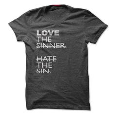 Just Love T Shirts, Hoodies, Sweatshirts - #shirtless #awesome t shirts. ORDER NOW => https://www.sunfrog.com/Faith/Just-Love.html?id=60505