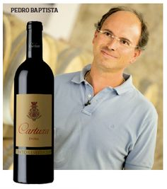 Wine producer: Fundação Eugénio de Almeida. Pêra Manca wine from Fundação Eugénio de Almeida is enough to put the estate in the highest league. However, it is not just this wine for which Fundação Eugénio de Almeida is known, as the winery – which is a charity foundation – also boasts the production of Cartuxa. In the Alentejo region.