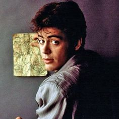 Robert Downey Jr When He Was Young | Live for Robert Downey Jr, Young robert