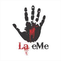 67 Best La Eme images in 2016   Black guys, Black man, Culture
