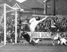 Middlesbrough v Wimbledon 1977 | The Guardian
