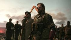1920x1080 free download pictures of metal gear solid v the phantom pain