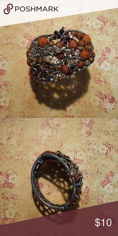 Bracelet Butterfly Bracelet Jewelry Bracelets
