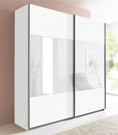 b27048088cd People also love these ideas. Sliding door wardrobe ...
