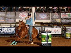 Fallon Taylor, Turn On Me, Barrel Racing, Rodeo, Hand Tattoos, Cali, Social Media, Horses, Social Networks
