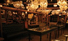 TRUMP ROOM: iflyer.tv  #trumproom #iflyer #tokyo #club