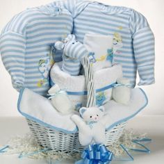 Buy Catch-A-Star Boy Baby Gift Basket. Baby Gifts - Catch-A-Star Boy Baby Gift Basket. Catch-A-Star Boy Baby Gift BasketCatch a star boy baby gift basket The sky is the limit with this lovely baby gift. Baby Boy Gift Baskets, Baby Shower Gift Basket, Baby Girl Gifts, New Baby Gifts, Baby Shower Gifts, Baby Boy Or Girl, New Baby Boys, Baby Shower Host, Baby Showers
