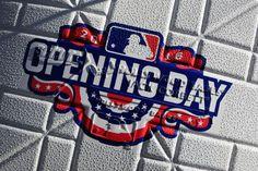 Cowlishaw: Sorry, Rangers; why I'm predicting a Mets vs.... #Mets: Cowlishaw: Sorry, Rangers; why I'm predicting a Mets vs. Astros… #Mets