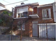 Venta de casas en Malvin - Gallito.com.uy