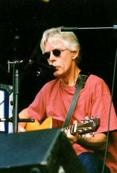 Find David Wiffen bio, music, credits, awards, & streaming links on AllMusic - David Wiffen was born in England in but the… Canadian Artists, Biography, My Music, Albums, David, Singer, Concert, Music, Singers