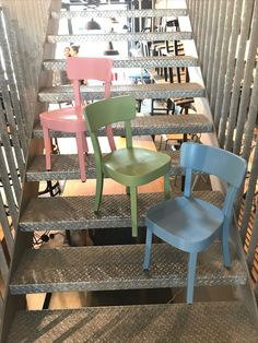 since 1880 handcrafted in switzerland How To Influence People, Switzerland, Cool Designs, Bb, Dining Chairs, Environment, Shapes, Colour, Children
