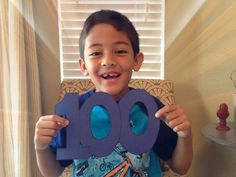 How to Live to 100, According to My 7-Year-Old
