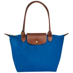 964283fdd86a Discover the world of Longchamp and the latest collections  Handbags