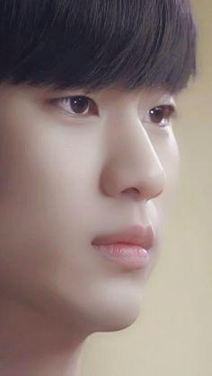 ❤❤ 김수현 Kim Soo Hyun my love ♡♡ love everything about you.. as Do Min Joon in My Love From The Star