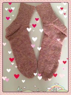Fingerless Gloves, Arm Warmers, Fashion, Mittens, Moda, Cuffs, Fashion Styles, Fingerless Mitts, Fingerless Mittens