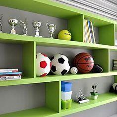 Inspirace dětský pokoj - Dětský pokoj | Biano Kids Bedroom, Bedroom Decor, Kids Rooms, Police, Bookcase, Relax, Shelves, Home Decor, Baby Room Girls