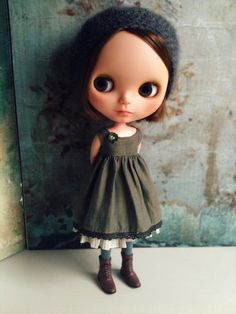 https://flic.kr/p/wxW8qE   Pippin   Working on some new outfits.