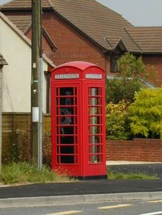 1000 Images About Telephone Booth On Pinterest
