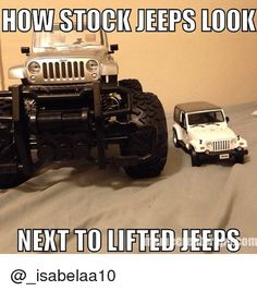 Jeeps and Jeep Girls. Some pics and vids are my personal ones, but most pics are from the net so if its yours or copyrighted let me know and it will be removed. Jeep Tj, Jeep Rubicon, Jeep Wrangler, Best Gas Mileage, Boys Like, Oil Change, Country Boys, Jeep Life, Best Memes