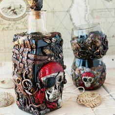 Гавайская вечеринка! Говорили они!🌴🌴🌴 Ну, какая же Гавайская вечеринка может обойтись без РОМА?🍹🍹🍹 А какой же ром без пиратов!☠️☠️☠️ Загорелые красотки!👯👯👯 Веселье и танцы!💃🏻💃🏻💃🏻 Звон монет! Купание в океане под луной! ☠️☠️☠️🌴🌴🌴 Йо-