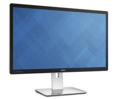 New 27-Inch 5K Display From Dell Rekindles Thoughts of Retina iMacs - https://www.aivanet.com/2014/09/new-27-inch-5k-display-from-dell-rekindles-thoughts-of-retina-imacs/