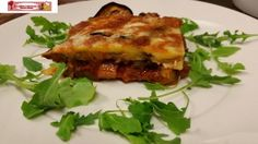 Parmigiana-di-melanzane-dello-chef/