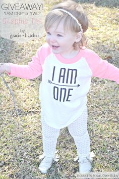 Fawn over baby/ Gracie and hatcher giveaway