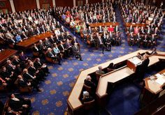 The 10 Wealthiest Members of Congress: The 10 Wealthiest Members of Congress