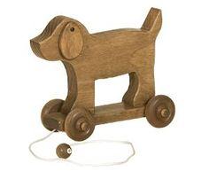 Resultado de imagem para wood dog