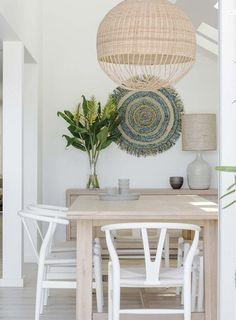 Coastal Style: Northern Beaches Holiday Home