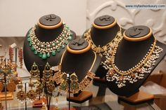 To view our range of designer and traditional diamond jewellery, visit us at myfashionluxury.com #myfashionluxury #myfashionluxury.com