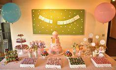 festinha de aniversario infantil - Pesquisa Google