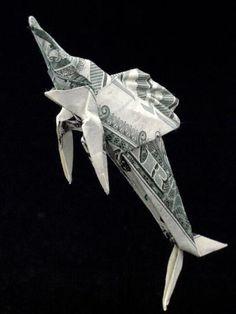 One+Dollar+Marlin+by+orudorumagi11.deviantart.com+on+@deviantART